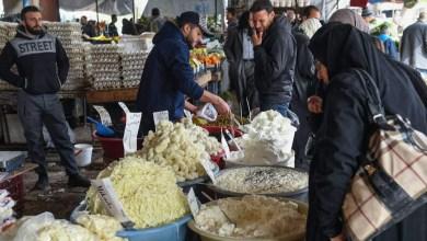 """Photo of """"أشباه الألبان والأجبان"""" موجودة في الأسواق لكن دون ترخيص .. ما الجديد؟"""