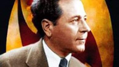 Photo of حارب الصهيونية واستشهد في لبنان.. الزعيم أنطون سعادة 72 عاماً على الاغتيال