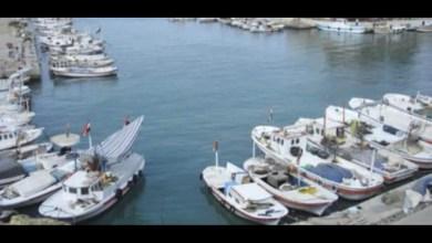 Photo of الميناء اليوغسلافي .. ميناء الصيد والنزهة في اللاذقية