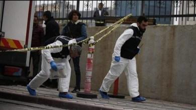 Photo of مسلحون يقتلون سبعة أفراد من عائلة كردية في تركيا