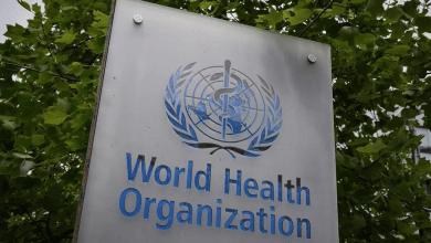 Photo of الصحة العالمية تحذر من عدم توزيع اللقاح بشكل عادل