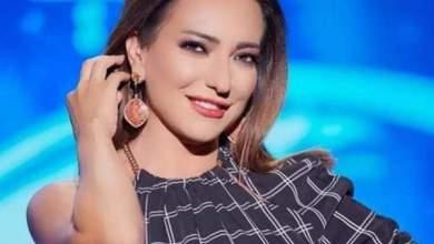 """Photo of امل عرفة تنسحب من مسلسل """"حارة القبة"""" وتهاجم منتجيه"""