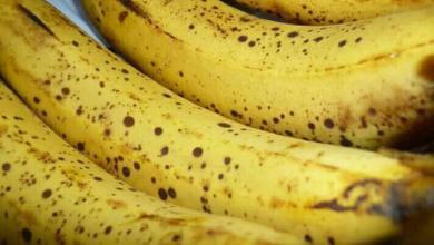 Photo of 2 كغ لكل مواطن.. الموز بـ10 آلاف في السورية للتجارة