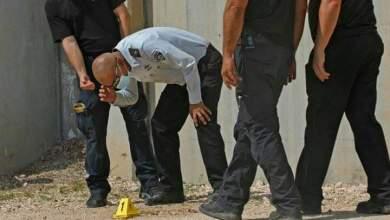 "Photo of يعترفون بخيبتهم..وسائل إعلام ""إسرائيلية"" تكشف تفاصيل تحرير الأسرى الفلسطينيين لأنفسهم"
