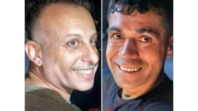 """Photo of الاحتلال يعتقل اثنين من الأسرى الفلسطينيين المتحررين من سجن """"جلبوع"""""""
