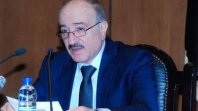 Photo of بعد وعود سابقة بالحل.. وزير الداخلية يعتذر للمواطنين عن تأخر إصدار جوازات السفر