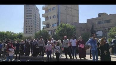 """Photo of أزمة النقل تصل مدارس ريف حمص..""""الطلاب يسيرون 10 كم للوصول والمعلمون يدفعون نصف راتبهم"""""""