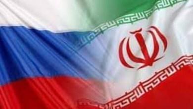 Photo of مسؤول إيراني: روسيا تنتفع من الاقتصاد السوري أكثر من إيران