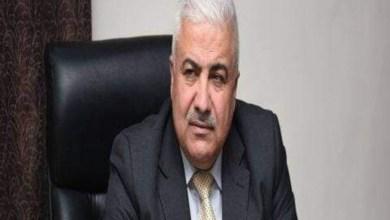 Photo of رئيس الحكومة ينهي تكليف أحمد نجم من مهامه كمدير للسورية للتجارة