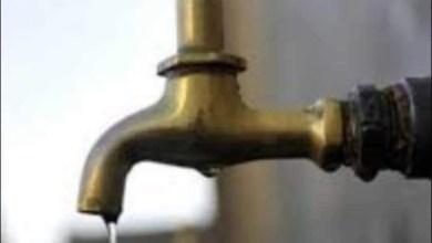 """Photo of """"شحادة"""" المياه مستمرة في اللاذقية.. والمواطنون يطالبون بحل دائم بدلاً من الصهاريج"""