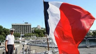 "Photo of اختراق هواتف 5 وزراء فرنسيين عن طريق برنامج التجسس ""الإسرائيلي بيغاسوس"""