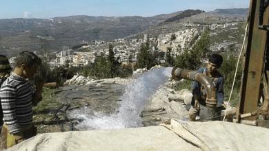 Photo of لأسباب مناخية.. مسؤول في مياه طرطوس: انخفاض بغزارة بعض مصادر مياه الشرب
