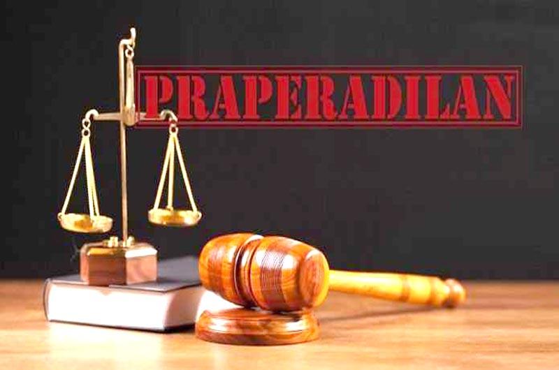 Putusan Sidang Praperadilan, Hakim Nyatakan Penghentian Dugaan Kasus Hoax  Yahdi Basma Tidak Sah | Alkhairaat.com