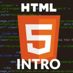 html-intro-featured1