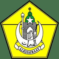 Npsn Kabupaten Morowali Alkhairaat Official