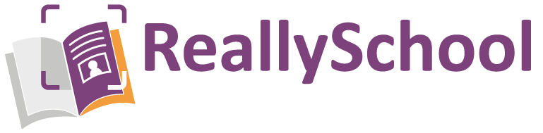 ReallySchool