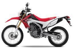 Trail 150cc Honda Segera Meluncur, Launchingnya Tinggal Nunggu Hari! Siap Trabas!