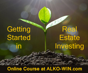 The Millionaire Mindset of Getting Started in Real Estate Investing
