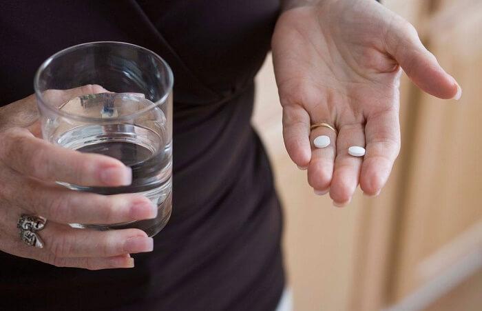 Андипал и его совместимость с алкоголем