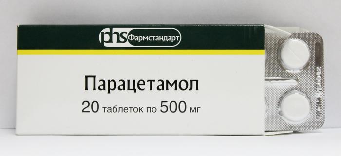 Противовирусные препараты и алкоголь совместимость — Простуда