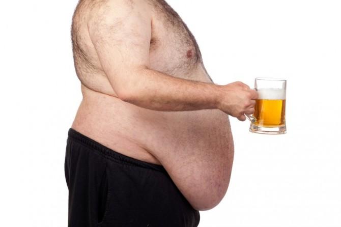 Este posibil alcoolul cu varicele: compatibilitatea cu alcoolul