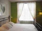green_room_doublebed
