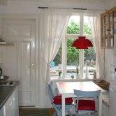 shared_kitchen_1