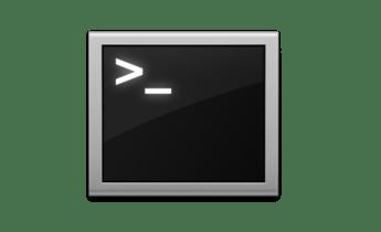 Linux-Terminal-1111111111