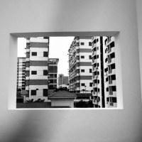Through The Lens: Rukii Naraya
