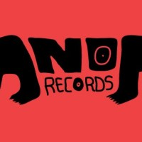 On The Records: Anoa Records, Jakarta's Freshest Indie Label