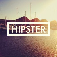 So, What Is A Hipster Anyway? An Open Discussion