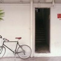 #Xinjiapo, My Singapore Trip Part 2: Tiong Bahru & Laneway Festival