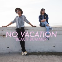 After School Rock, An Interview with No Vacation
