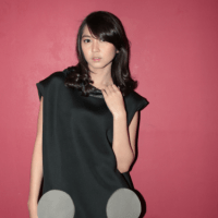 Center Nova, An Interview with JKT48's Jessica Veranda