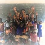 ウガンダの孤児院でクラウドファンディングを始めた女子大学生の話③~あなたの過去、いくらで買いますか?~