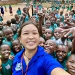 児童数1800人!EP①ウガンダの小学校や教育制度を紹介-ただいまが言える場所-