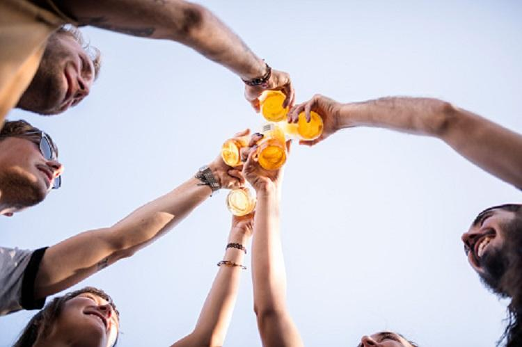 南アフリカのビール「Castle」が世界で最も価値のあるブランドにランクイン!