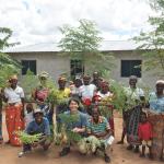 在住9年目!モザンビークで3つの経歴を持つ私が伝えたいこと【協力隊・開発コンサル・起業】
