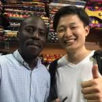 セネガル滞在中だからこそ伝えたい!アフリカ渡航を薦める5つの理由