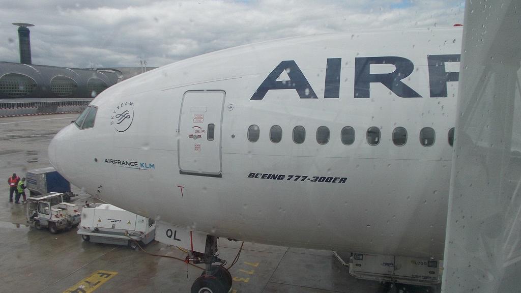 仏航空機から発見された男児の遺体、祖国コートジボワールに帰る