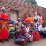 女子学生必見!高2女子の私が単身アフリカに行けたワケとその準備