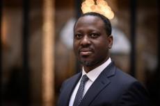 ギニアビサウ 首相と3閣僚が新型コロナ感染