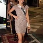 Mj Lastimosa Miss Universe 144
