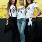 Mj Lastimosa Miss Universe 153