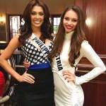Mj Lastimosa Miss Universe 154