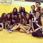 Mj Lastimosa Miss Universe 170