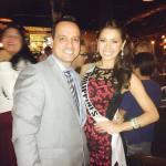 Mj Lastimosa Miss Universe 173