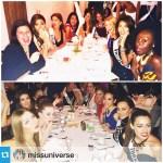 Mj Lastimosa Miss Universe 175