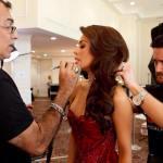 Mj Lastimosa Miss Universe 21