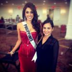 Mj Lastimosa Miss Universe 8